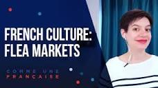 www.commeunefrancaise.com/wp-content/uploads/2019/...
