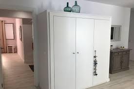 Porta Schlafzimmerm El Zentral Gelegene Komplett Renovierte Wohnung In Cala Millor Zu