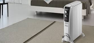 radiateur chambre chauffage d appoint chambre 4 radiateur bain huile lzzy co