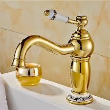 luxury bathroom faucets design ideas 23245