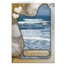 Beach Themed Gifts Beach Wedding Congratulations Gifts Beach Wedding