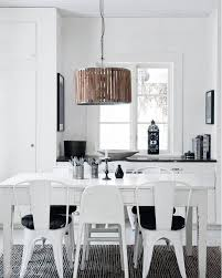 Quartz Table L Black And White Kitchens Pictures Wooden Dining Table White