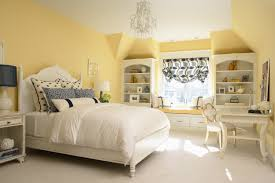 bedroom gorgeous pale yellow bedroom bedding design modern