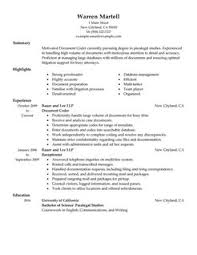 academic research papers academic paper writing guidelines apu