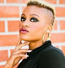 what haircut to ask the barber tapered twa 40 twa hairstyles that are totally fabulous undercut twa