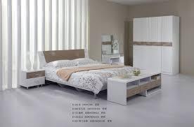 Gloss White Bedroom Furniture Furniture Glossy White Bedroom Furniture Picture White Bedroom