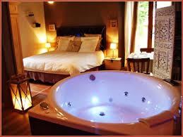 chambre toulouse chambre avec privatif toulouse beautiful chambre avec