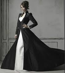 wedding dresses black friday formal elegant black wedding dress sleeves wedding bridal gown