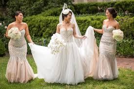 regal florida museum wedding wedding real weddings gallery by