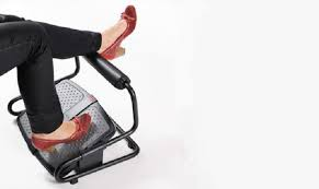 le de bureau sur pied repose pieds de bureau ergonomique repose pied bureau ergonomique