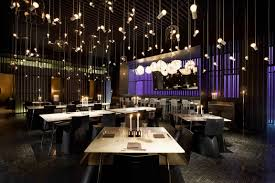 contemporary restaurant design enjoyable ideas 10 awesome 3d