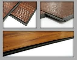 back pvc vinyl flooring lay vinyl plank diy vinyl