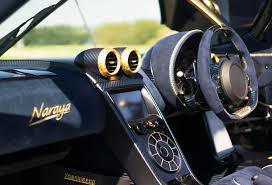 koenigsegg top gear koenigsegg spent 2 weeks applying gold leaf to agera rs naraya