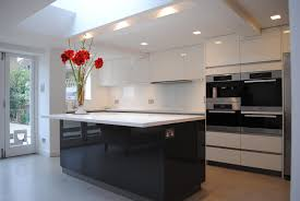small l shaped kitchen design ideas modern picture resolution