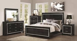 Ashley Porter Panel Bedroom Set by Ashley Porter Panel Bed 555t Br Set Storage Piece Bedroom For