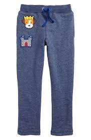 boys u0027 clothing hoodies shirts pants u0026 t shirts nordstrom