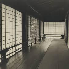 japanese interior architecture portfolio 6 u003e traditional architecture japan u0026 the allied occupation
