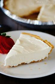 Keto Cheesecake Fluff by 209 Best Dream Cheesecake No Bake Images On Pinterest