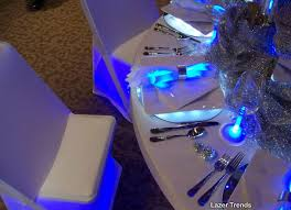 glow in the decorations ideas for your glow in the theme mitzvah party sweet 16
