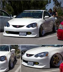 stancenation honda the world u0027s best photos of acura and allthingsproper flickr hive