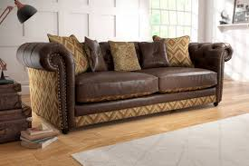 Dfs Recliner Sofa by Anneka Sofology