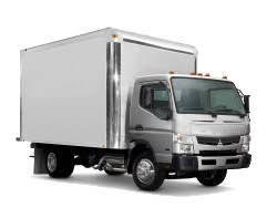 1996 2001 mitsubishi fuso fe fg truck usa service manual pdf