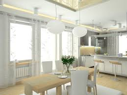 Energy Efficient Kitchen Lighting Energy Efficient Kitchen Appliances And Lighting Save You Money