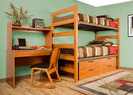 Bunk Beds Meaning Define Your Room Space And You Define Yourself