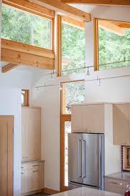 modern timber kitchen borsio modern timber frame artisan custom log homes