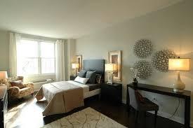 Decorating Bedroom Ideas Cheap MonclerFactoryOutletscom - Bedroom decor ideas on a budget