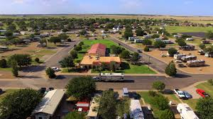 Texas Travel Expo images Texas rv park campground resource texas campgrounds jpg