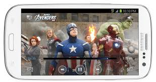 t mobile to offer marvel u0027s the avengers as a free download for
