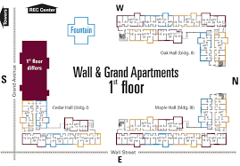 in apartment floor plans floor plans housing