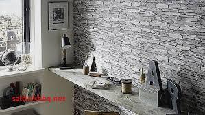papier peint imitation carrelage cuisine pose carrelage mural cuisine pour idees de deco de cuisine