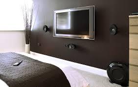 best bedroom tv bedroom flat screen tv wall mounts with best home theater