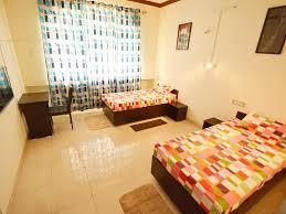 zolo accommodation pg for men prime location baner pune