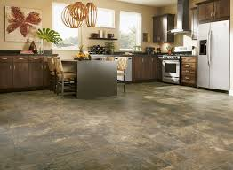 Armstrong Laminate Allegheny Slate Italian Earth Armstrong Vinyl Rite Rug