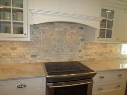kitchen backsplash gallery astonishing natural stone subway tile backsplash pictures