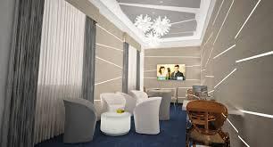 hotel boutique duomo milano italy