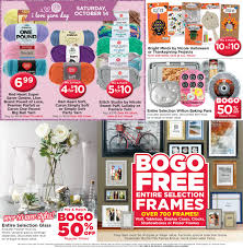 Kitchen Collection Coupon Codes View A C Moore Weekly Craft Deals