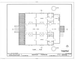 creole plantation house plans google search small space