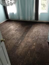 Laminate Flooring Kijiji Plywood Plank Floor Album On Imgur