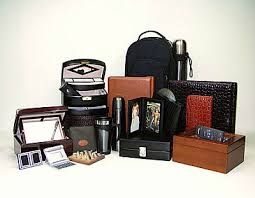 maintain business relationships with corporate gifts business