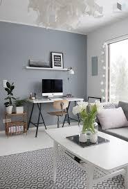 relaxing blue living room decorations designtilestone com