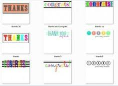 free candy bar wrapper thank you and congrats printables free