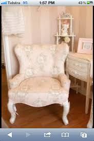 Shabby Chic Nursery Furniture by 66 Best Nursery Images On Pinterest Babies Nursery Nursery