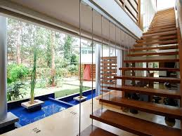 Home Interiors Design Bangalore 15 Best Interior Design Terms Week 2 Images On Pinterest