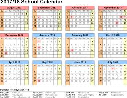 2018 Calendar Islamic Islamic Calendar 2018 South Africa Calendar Template Word