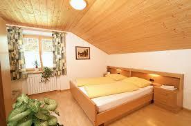 getrennte schlafzimmer finkenhof urlaub in unseren ferienwohnungen im süden südtirols