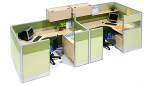 furniture office furniture singapore office partition 28mm office